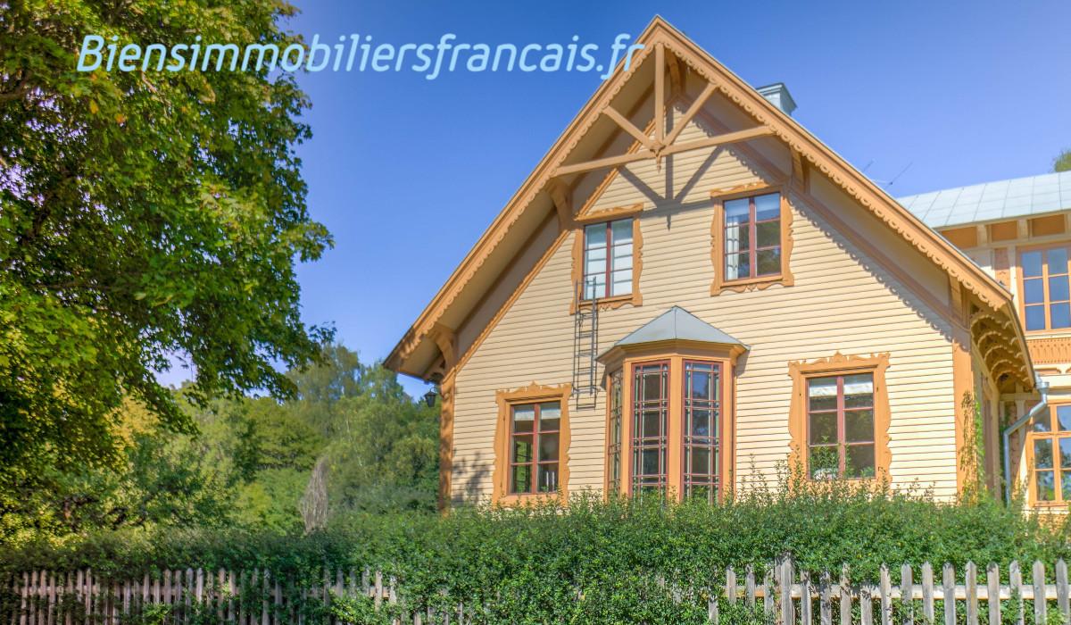 biensimmobiliersfrancais.fr